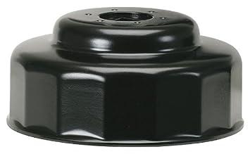 Laser 6609/Filtro de Aceite Llave