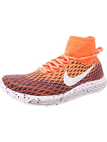 bright 849665 Mujer Mango Zapatillas Silver De Metallic Running 800 Trail Nike Naranja Para zUwHgqU