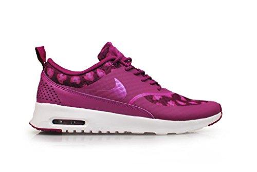 501 Fuschia Deporte Bold Rosherun Flash Nike Glow Zapatillas Berry De Y6SPz