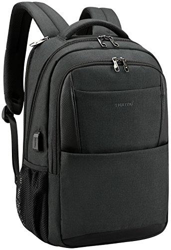 Affordable Backpacks - 8