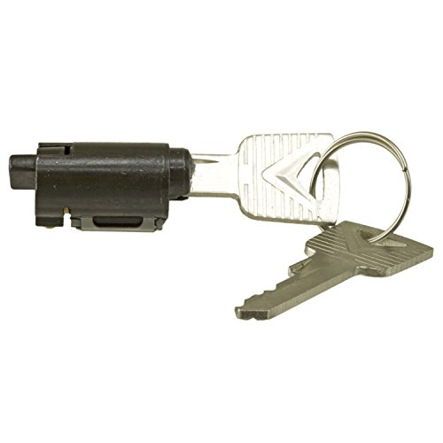 - ACDelco F1461 Professional Ignition Lock Cylinder