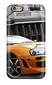 Andre-case - New Toyota Supra 25 protective Iphone 5C OqGeeMQxzHk Classic Hardshell case cover