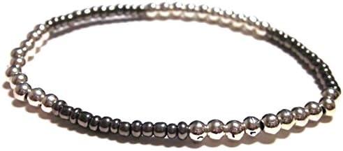 ブレスレット bracelet バラ6