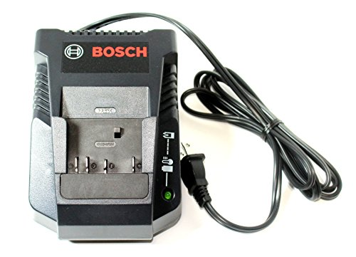 Buy bosch ddb181 02