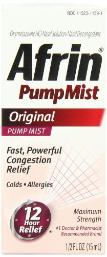 afrin-12-hour-pump-mist-original-05-ounce-15-ml-pack-of-3