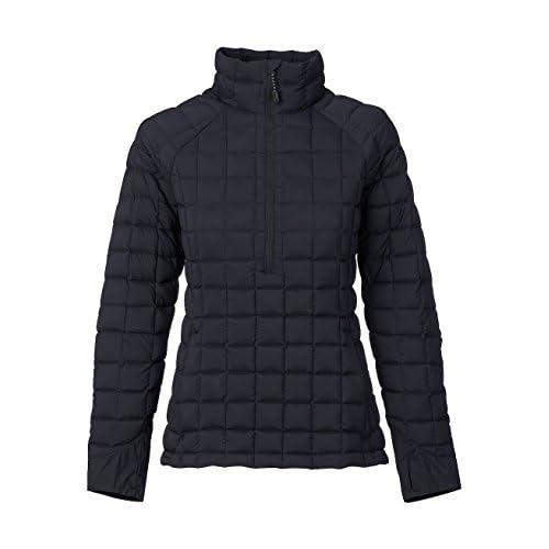 Burton Women's [Ak] Baker Lite Down Jacket