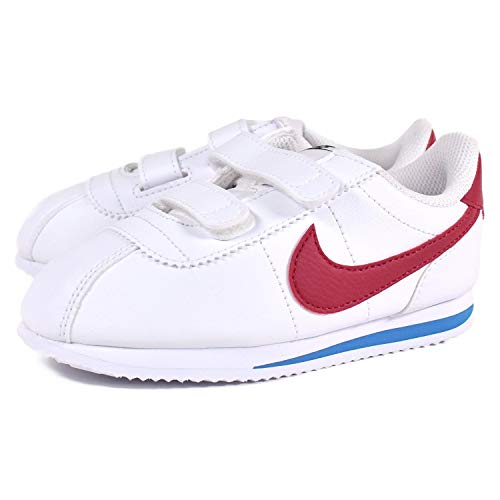 baby air force ones - 3