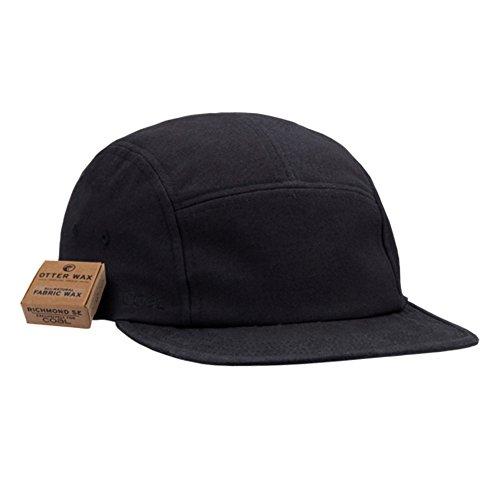 Coal Richmond SE Cap - Richmond Hat Shop