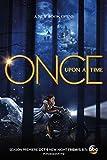 Once Upon a Time Season 7 (DVD, 2018)