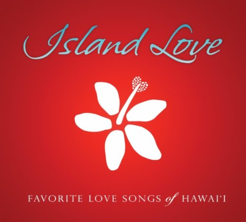 Hawaiian Style Band - Love and Honesty