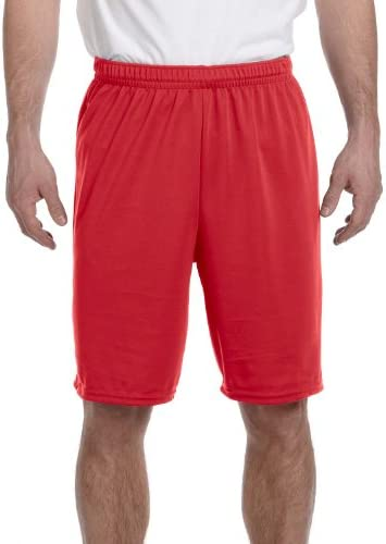 Augusta Sportswear Men's Augusta Training Short