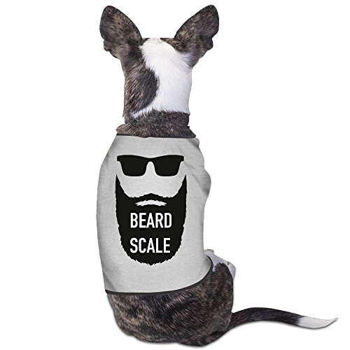Cool  (Cool Beards And Mustaches)