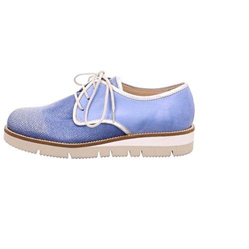 De Zapatos Mujer Accatino A2016 Cordones Tyh82hr Para Vaquero xfHARwEqC