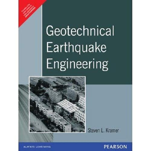 das geotechnical engineering - 7