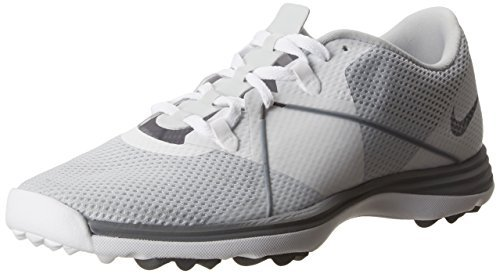 release date ad5d4 9a10d Image Unavailable. Image not available for. Colour  Nike Women s Lunar  Summerlite 2 Golf Shoe