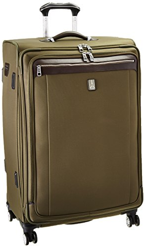 travelpro-platinum-magna-2-29-inch-express-spinner-suiter-olive-one-size