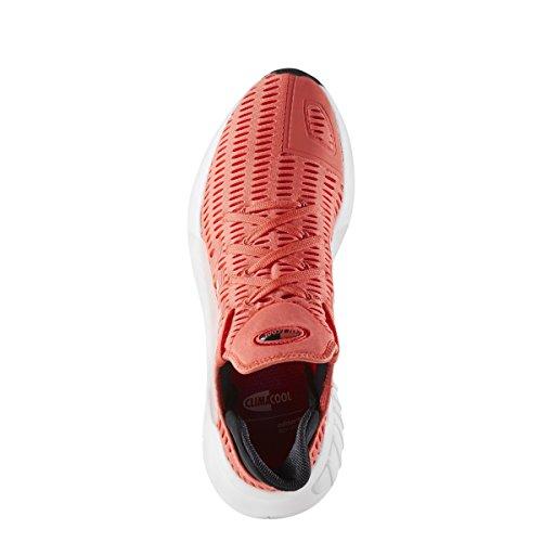 Adidas Climacool 02/17 Mens Cg3343 Taglia 11