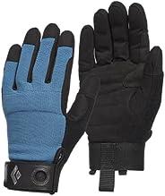 Black Diamond Crag Gloves - SS21