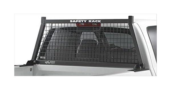 Backrack D330113 Safety Rack Kit for Dakota