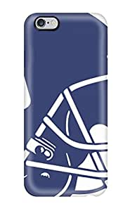 New Arrival Premium 6 Plus Case Cover For Iphone (new York Giants )