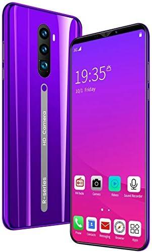 AKDSteel Rino3 Pro - Smartphone de 5,8 pulgadas (4 GB de RAM + 64 GB de ROM): Amazon.es: Electrónica