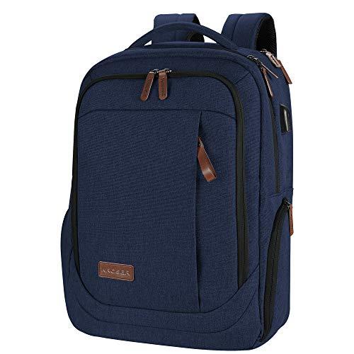 Kroser Laptop Backpack Large