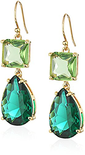 kate-spade-new-york-Emerald-Multi-Drop-Earrings
