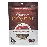 Fruitables Skinny Minis Apple Bacon thumbnail