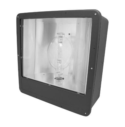 1000 Watt Metal Halide Flood Light Fixture in US - 5