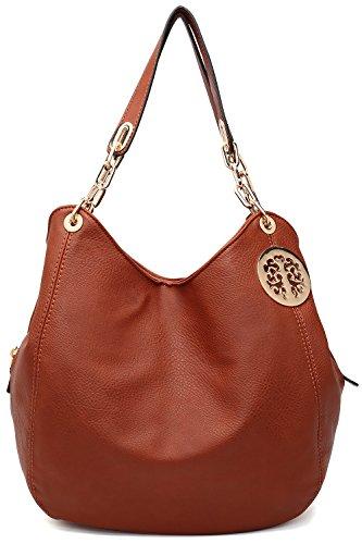 Designer Hobo Handbags - 6