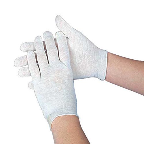 Night Gloves Moisturizing