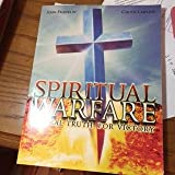 img - for Spiritual Warfare - Biblical Truth for Victory book / textbook / text book