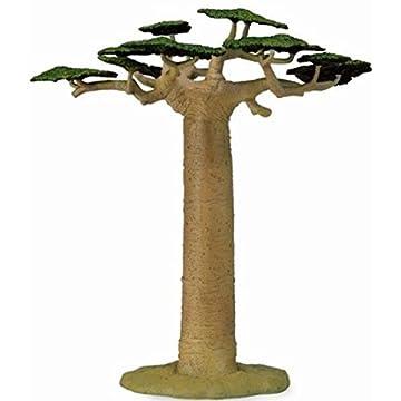 COLLECTA バオバブの木