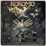 Kokomo you need to find this album for me