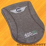 My Weigh 500-ZH Digital Pocket Scale / Mini Scale