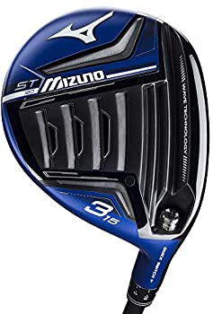 Golf Fairway Woods