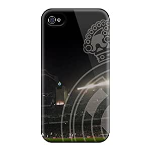 New Arrival 88caseme Hard Cases For Iphone 6 (zdt9431lRHL)