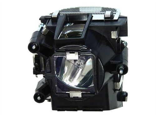 V7 220W Replacement Lamp for Projection Design F2 by V7