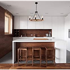 Home and Kitchen