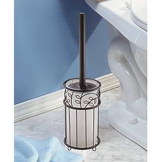 InterDesign Twigz Toilet Brush Combo - 2