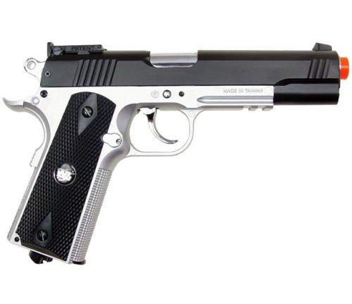 500-fps-new-wg-airsoft-full-metal-m-1911-gas-co2-hand-gun-pistol-w-6mm-bb-bbsAirsoft-Gun