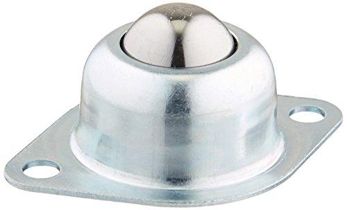 roller ball bearing. work roller, ball bearing, 5/8\u0026quot;, roller bearing amazon.com