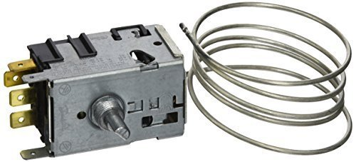 General Electric WR09X10040 Temperature Control Thermostat by GE