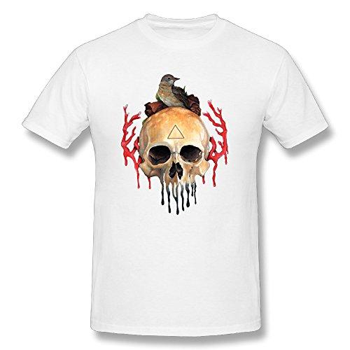 co-mens-drought-t-shirt-white