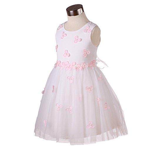Girls Designer Party Dresses - 2