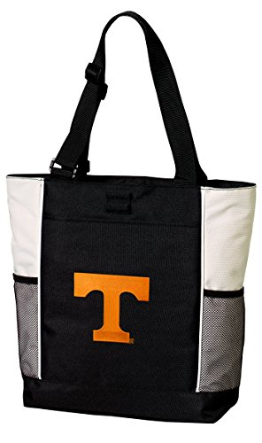 Tennessee Pool - Tennessee Vols Tote Bags University of Tennessee Totes Beach Pool Or Travel