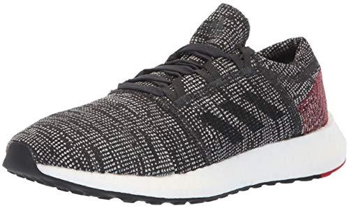 9229388d5 Jual adidas Originals Men s Pureboost Go Running Shoe -