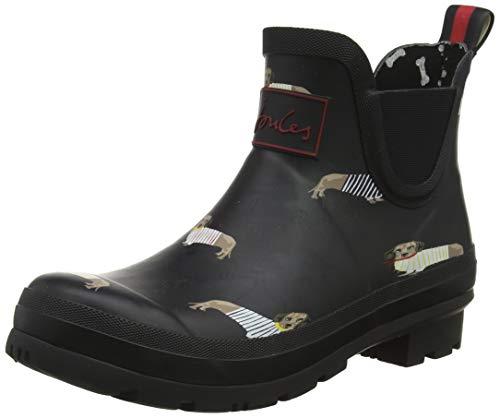 Joules Womens Wellibob Rain Boot product image