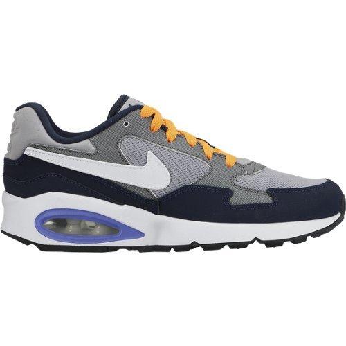 Nike , Herren Sneaker