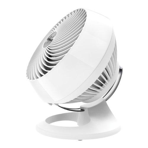 Vornado 660 Large Whole Room Air Circulator Fan